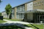 30 SCHOOL