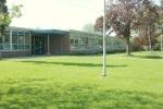 50 SCHOOL