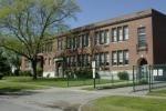 CHILDRENS SCHOOL