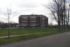 TJ_Connor_Elementary_School_(Wheatland–Chili_Central_School_District)