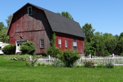 farm1610