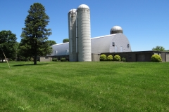 farm1666