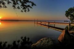 cayuga lake 2