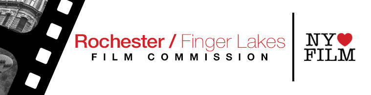 Rochester / Finger Lakes Film Commission
