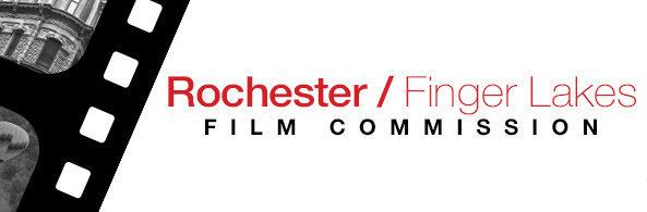 Rochester / Finger Lakes Film Commission