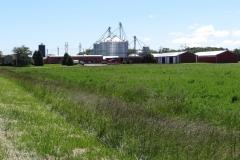 farm1605-001