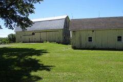 farm1628