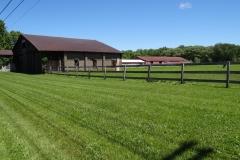 farm1657