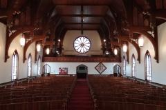 Church Fairport
