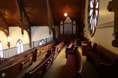 Church Fairport2