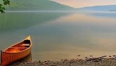 hemlock lake 2